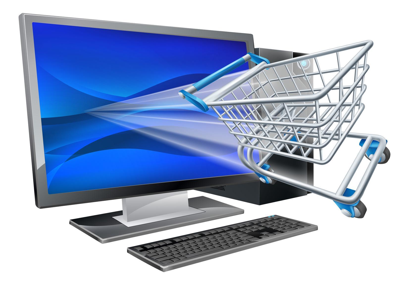 f7044a115a9a MRP obchod - Internetový obchod STANDARD